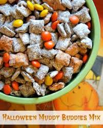 spooky witch finger cookies 16 spooky halloween treats