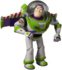 buzz lightyear costumes buzz lightyear costume ideas costumei