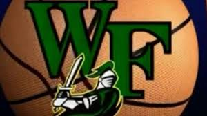 west florence high school yearbook west florence high school boys basketball coach resigns wpde