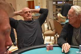 10 Person Poker Table Event 10 Chip Counts Fall Poker Open Borgata Hotel Casino U0026 Spa