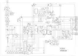 5 channel amp wiring diagram with amplifier wiring diagram 2 gif