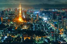 party night wallpapers tokyo at night 44 wallpapers u2013 free wallpapers