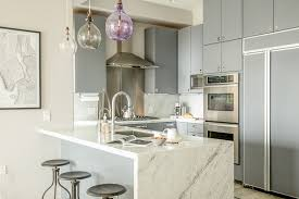 Polish For Kitchen Cabinets 99 Gorgeous Kitchens With Stainless Steel Appliances For 2017