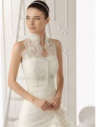wedding dress high neck lace high neck wedding dresses reviewweddingdresses net