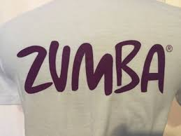 21 best zumba zumba gold u0026 zumba kids images on pinterest