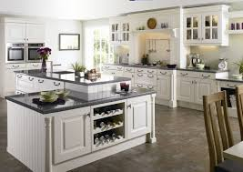 Kitchen Cabinet Factory Kitchen Cabinets Fittings