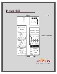 home decor floor plans free software art photo plan uncategorized