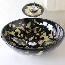 compare prices on glass wash basin bowls online shopping buy low