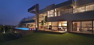 2 storey luxury home 8 house design ideas