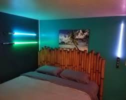 Lightsaber Bedroom Light Lightsaber Hilt Display Stand