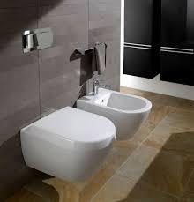 Bathroom Fixtures by Bathroom Fixtures U2013 Designer U0027s Plumbing