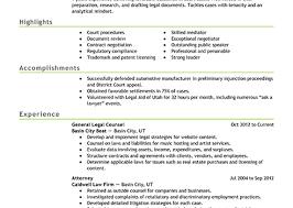 Restaurant Resume Examples by Oceanfronthomesforsaleus Prepossessing Professional Resume