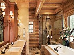 country style bathrooms ideas bathroom interior rustic country style bathroom ideas small