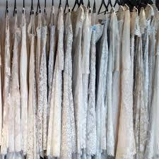 bridal shops alta moda bridal appointments at utah bridal shop alta moda bridal
