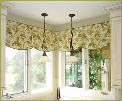 Outdoor Curtains Lowes Designs Curtain Curtain Curtains Lowes For Interior Home Decor