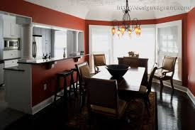 Other Magnificent Dining Room Renovation Ideas Within Other Nice - Dining room renovation ideas