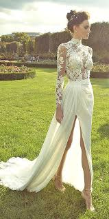21 wedding dresses best 25 lace wedding gowns ideas on lace wedding