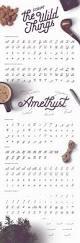 top 25 best cursive fonts alphabet ideas on pinterest tattoo