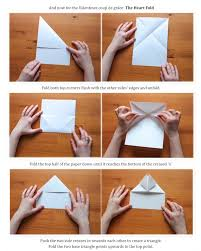 Fold Envelope by Psst Pass This On Album On Imgur