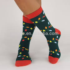 light up socks light up socks suppliers and manufacturers at with