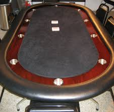 Octagon Poker Table Plans Poker Table Poker Table Front 2png Ultimate Poker Table Mahogany