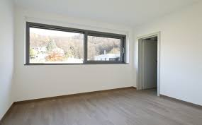 Arch Window Blinds That Open And Close Types Of Home Windows Compare Your Options Now Modernize