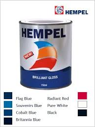hempel yacht equipment sailing and on line shop