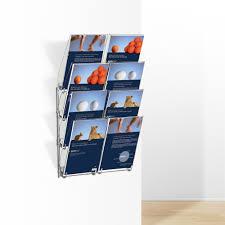 key holder wall furniture magazine racks for office wall key holder paper