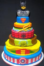 boys birthday boy birthday cakes birthday cakes images boys birthday cake