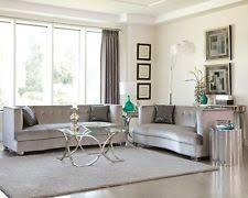 Ashley Yvette Sofa by Ashley Furniture Contemporary Sofa Sets Ebay