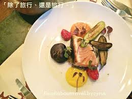 la cuisine de grand m鑽e 香港 心機菜式與酒精的完美配對 灣仔le bistro winebeast 法式小餐館
