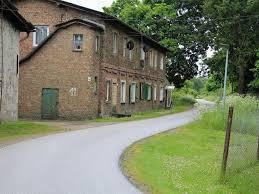 Haus Und Grundst K Haus Kaufen In Zehdenick Immobilienscout24