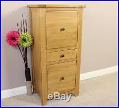 Oak Shoe Storage Cabinet Oak Shoe Storage Cupboard Bathroom Hallway Bedroom Children U0027s