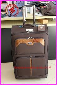 Connecticut travel luggage images Best 25 travel trolleys ideas haunted places in nj jpg
