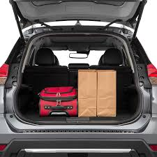 nissan rogue cloth interior texas drivers are raving over the nissan rogue