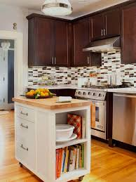 kitchen island ideas for small kitchen best kitchen islands for small spaces home design