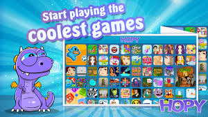 hopy free games android apps on google play