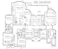 steel house plans the savannah lth steel structures