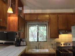 Wawona Dining Room by Vacation Home Yosemite Creekside Birdhouse Wawona Ca Booking Com