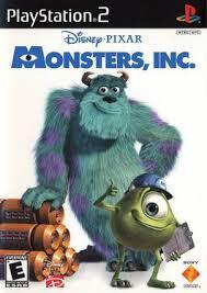 file monsters ps2 jpg