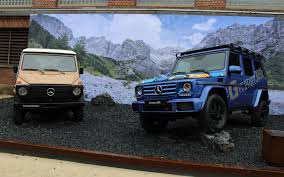 mercedes g wagon matte black 2019 mercedes benz g class a major redesign 40 years later the