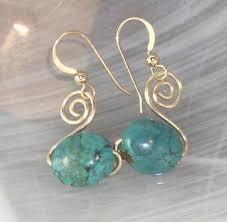 beginner earrings 928 best jewelry diy s earrings cuffs 1 of 2 images on