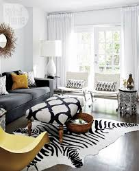 Modern Home Decoration Trends And Ideas | warm modern interior design transitional home decorating image