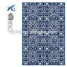 Recycled Plastic Rug Outdoor Rugs Recycled Plastic Outdoor Carpet Lowes Cheap Carpet
