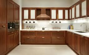cabinet amazing ikea cabinet doors for sale cost of semihandmade