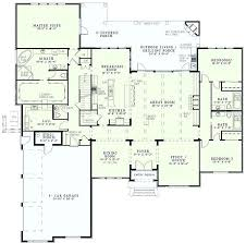 large open floor plans large open floor plans size of living living room layout ideas