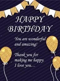 40 husband birthday greetings card wishes u0026 images funnyexpo