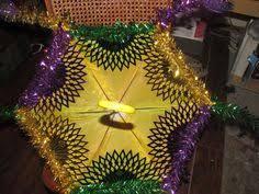 mardi gras umbrella mardi gras umbrella mardi gras south la style