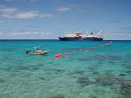 Undersea Cable Map Tamares Telecom Installs Third Undersea Cable Between Israel And