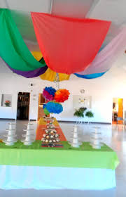 graduation decorations ideas simple preschool graduation decorations decorate ideas gallery to